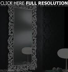 large decorative mirrors for bathrooms best bathroom decoration