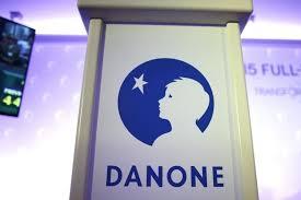 danone siege danone siege 100 images danone nouveau siège génie des lieux