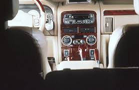 jeep grand customization jeep grand wj startech edition