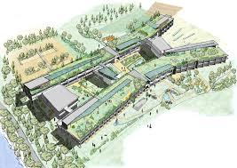 drug rehabilitation center floor plan rethinking the design of rehab centres designcurial