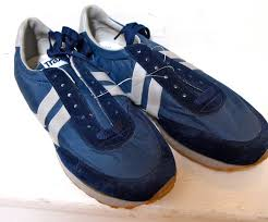 kmart boots womens australia items similar to s vintage athletic shoes navy k mart trax