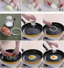 des astuces pour la cuisine top 20 des trucs et astuces magiques pour se simplifier la vie en