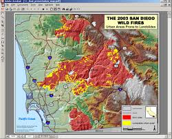 Wildfire Viewer by Fire201 Jpg