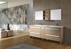 bathrooms amazing ikea bathroom cabinet plus small bathroom wall
