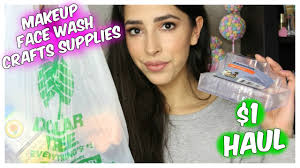 dollar tree halloween background dollar tree haul 2017 youtube