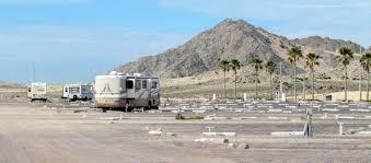 travel mexico ron mitchell u0027s adventure blog