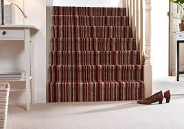the beauty of stair runners carpetright info centre
