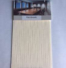 Vertical Blinds Fabric Suppliers Blind Fabric Roll Ebay