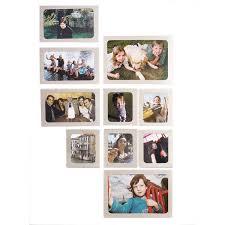 pin by wnętrza ze smakiem on ramki do zdjęć picture frames