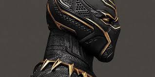 black panther marvel the filming of marvel s black panther has wrapped jetmag com