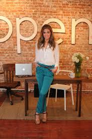resume writing toronto fashion jobs resume writing fashion jobs in toronto vancouver fashion jobs resume writing