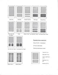 Images Of Storm Doors by Wood Screen Doors U2013 Truax Builders Supply