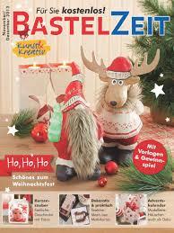 christmas mag craft pinterest craft