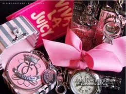juicy couture couture and backgrounds on pinterest juicy