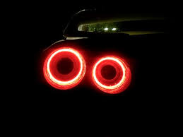 nissan gtr tail lights 2015 gt r tail lights are in page 2 r35 gt r gt r life