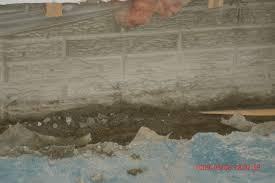 projects gallery foundation repair u0026 basement waterproofing omaha