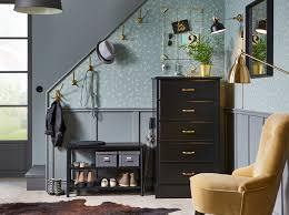 ikea stairs hallway furniture ideas ikea