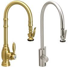 waterstone kitchen faucets plp pulldown faucets waterstone luxury kitchen faucets