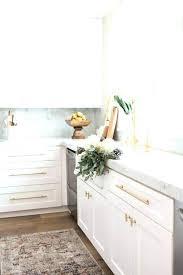 rose gold cabinet pulls rose gold cabinet pulls like this item satin rose gold cabinet pulls