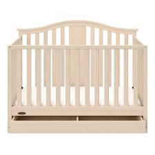 Graco Baby Crib by Graco Crib With Drawer Baby Crib Design Inspiration
