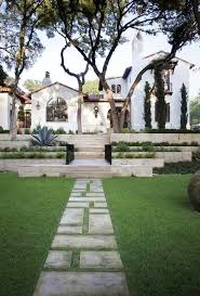 mission style homes 162 best spanish images on pinterest haciendas architecture and