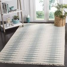 108 best home flooring images on area rugs flooring
