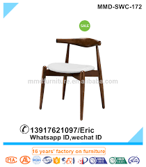 hans wegner shell chair hans wegner shell chair suppliers and
