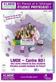 bureau lmde calaméo brochure lmde 2010 2011