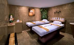 splendid spa room decor 149 spa treatment room accessories how to
