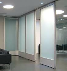 portable room dividers for home s building portable room divider