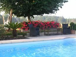 chambre d hotes dans les landes bord de mer b b piscine et proche des plages atlantique sud golf wifi