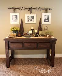 bedroom personable affordable sofa table decorating ideas