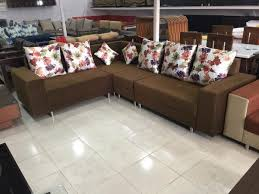 Sofa Sets Designs And Colours Sofa Set Manufacturers In Ahmedabad Lots Of Colours And Design