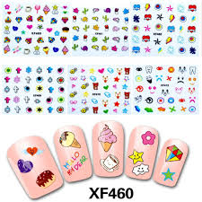 online buy wholesale japanese nail stickers from china japanese