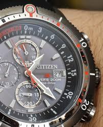 bj2128 05e citizen eco drive promaster aqualand bj2128 05e depth meter