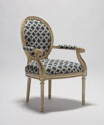 Paula Deen Chairs Beachbrights Paula Dean U0027s Furniture