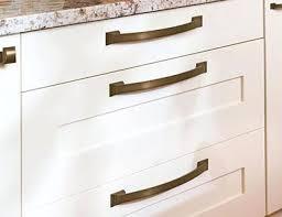 Bedroom Dresser Pulls Bedroom Dresser Drawer Pulls Obrasignoeditores Info