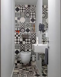 design toilette deco toilette tendance meilleures images d inspiration pour