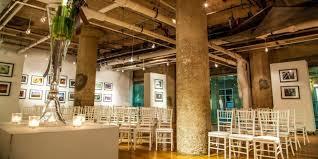 Wedding Venues In Dallas Tx South Side On Lamar Weddings Get Prices For Wedding Venues In Tx