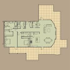 Heather Gardens Floor Plans Crescent Rim Downtown Boise Luxury Condominiums Crescent Rim