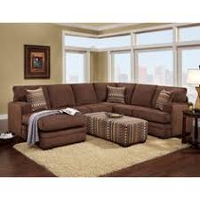 Martino Leather Sectional Sofa Julius 6 Pc Leather Sectional Sofa With 2 Power Recliners Created
