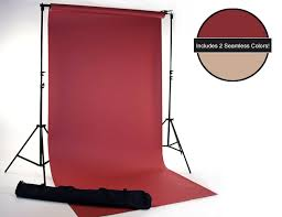 backdrop paper rustic pecan seamless paper kit backdrop express