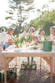 50 outdoor party ideas you should try out this summer u2013 interior