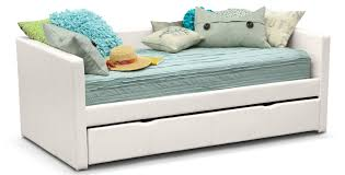 bed great twin xl platform daybed fascinating daybed twin xl
