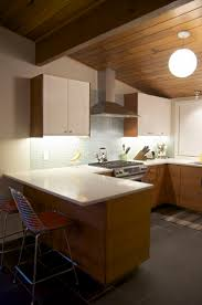 Custom Cabinet Doors For Ikea by 27 Best Semi Handmade Kitchen Cabinets Images On Pinterest