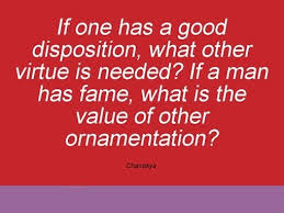 33 best chanakya quotes images on happiness html and