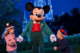 disney world black friday sale disney world resort discounts and specials disney discount codes