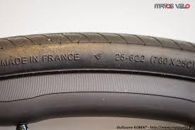 chambre a air 700x28c dimensions et correspondances des pneus et jantes vélo matos
