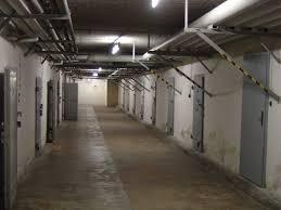 prevent basement flooding tips