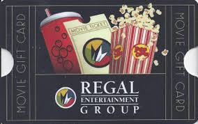 theater gift cards theatre clientlink inc